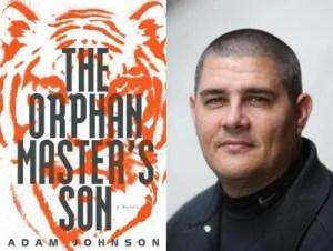 orphans son