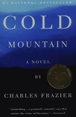 Cold_mountain_novel_cover