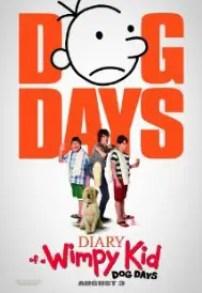Diary_Wimpy_Kid_Dog_Days_V