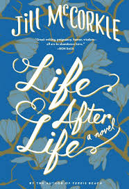 Life After Life by Jill McCorkle