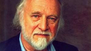Author Richard Matheson, 'I Am Legend' Writer, Dies At 87