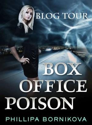 BoxOfficeButton