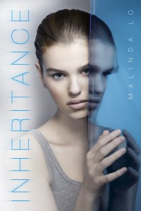 LitStack Review: Inheritance by Malinda Lo