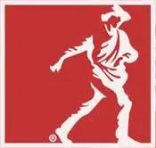 Simon and Schuster Launch New Scif/Fantasy Imprint