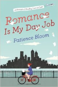 Video: Romance Is My Day Job