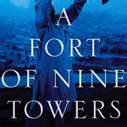 LitStack Recs: Dreams From My Father & A Fort of Nine Towers