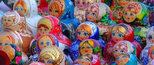 russian-dolls 2