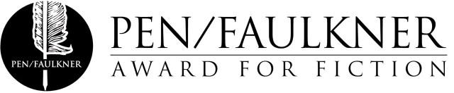 Award-for-Fiction-Logo