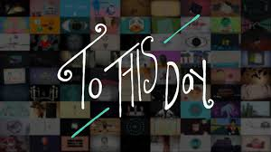 LitStack Rec: 'Chicago' and 'To This Day'