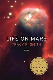 LitStack Review: Life on Mars by Tracy K. Smith