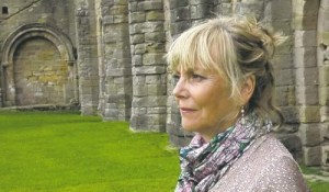 LitStack Review:  A God in Ruins by Kate Atkinson