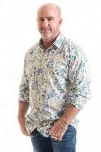 Scott Wilbanks 1