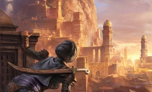 LitStack Review:  Twelve Kings in Sharakhai by Bradley P. Beaulieu