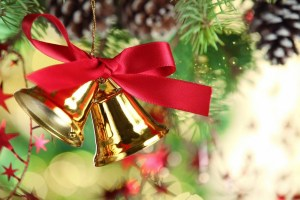 Gimbling in the Wabe – My Gift to You