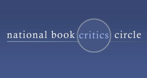 National Book Critics Circle 2016 Finalists Announced
