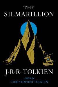 Enjoying The Silmarillion