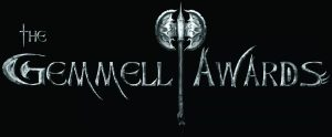 2017 Gemmell Awards Longlists Announced – Go Vote!