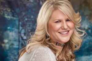 Featured Author Interview: Kristen Ashley