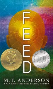 Litstack Rec: Without & Feed