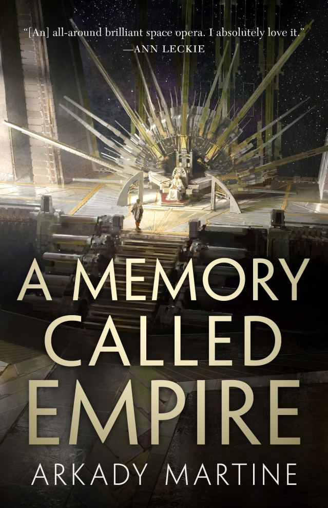 This image has an empty alt attribute; its file name is A-Memory-Called-Empire-1.jpg