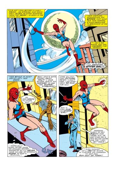 This image has an empty alt attribute; its file name is betty-brant-spider-girl-674x1024.jpeg