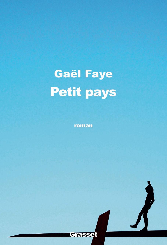 Petit Pays Gael Faye Analyse : petit, analyse, Littafcar, Intersections, Littéraires, D'Afrique, Caraïbes