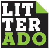 Logo Litterado Carré Couleur