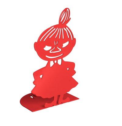 http://www.muminboden.se/inredning/ovrig-inredning/mumin-bokstod-2-pack-lilla-my.html