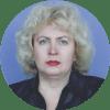natalia inzhevskaya