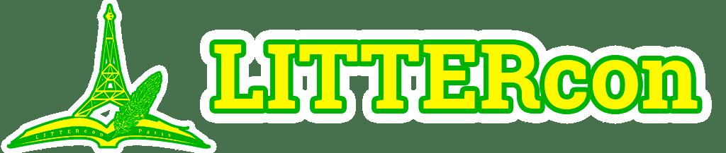 LITTERcon