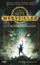 Les sept merveilles tome 1 Le réveil du colosse