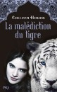 la malédiction du tigre tome 1
