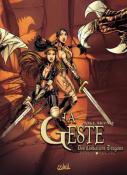 combat bande dessinée chevaliers dragons femmes épées fantasy protection défense danger monstres