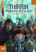 créatures fantasy royaumes guerre conquête alliances amitié amour