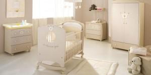 Babyroom 300×150