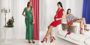 Maternity Shop 300×150