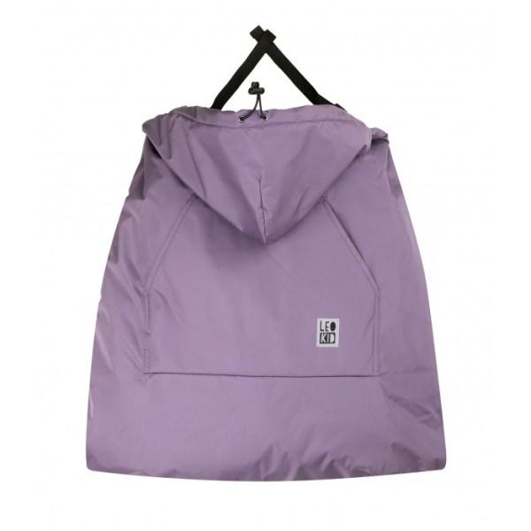 leokid-nakidka-na-ergo-ryukzak_purple-grey-1115846.jpg