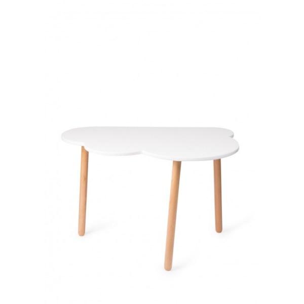 sonnyj-gnomik-stol-detskij-oblako-table_belyj-1433828.jpg