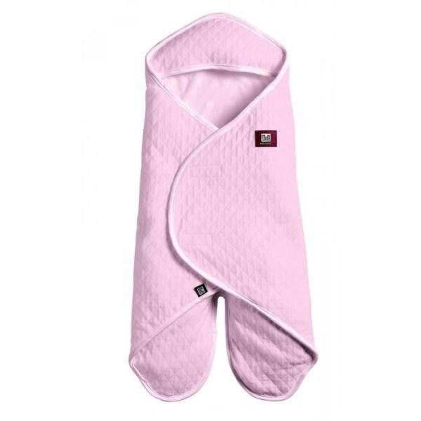 22250-pink-40602.jpg