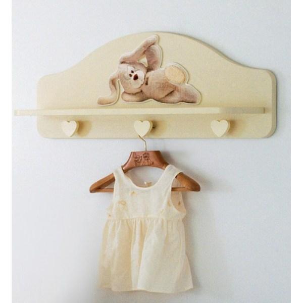 baby-expert-polka-veshalka-cremino-by-trudi_kremovyj-907019.jpg