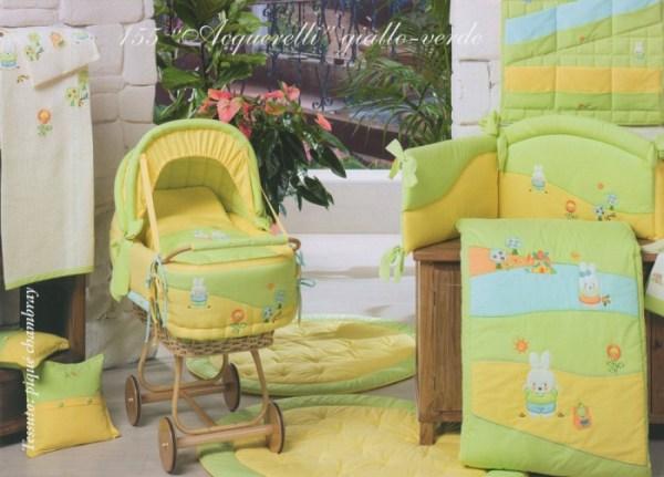 babypiu_acquerelli_pastel-bele-green.jpg