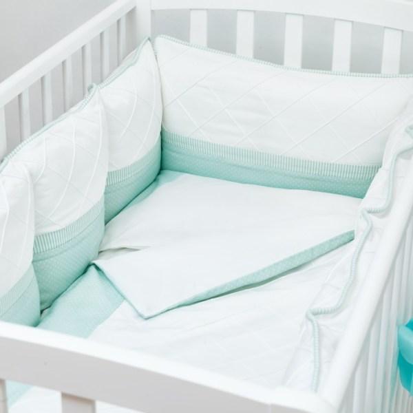 colibriandlilly-mint-pillow-4-predmeta_belyjbiryuzovyj-1027006.jpg