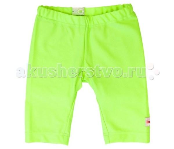 imsevimse_shorty_dlya_kupaniya_solid_green-578039.jpg