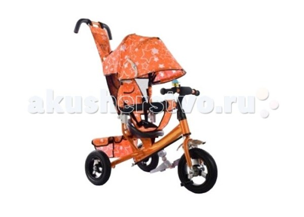 kidscool_hp-tc-701_naduvnye_kolesa_oranzhevyj-301831.jpg
