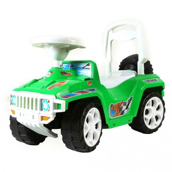 r-toys-race-mini-formula-1-or419k_r-toys-race-mini-formula-1-or419k-1372444.jpg