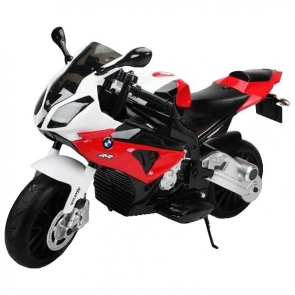 rivertoys-motocikl-bmw-jt528_rivertoys-motocikl-bmw-jt528-1339383.jpg