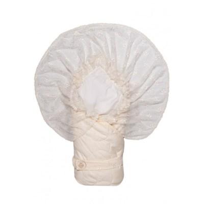 Сонный гномик Конверт-одеяло Малютка