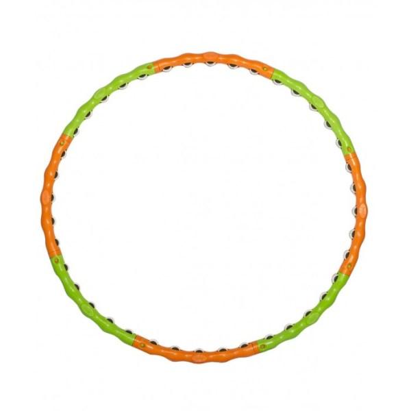 starfit-obruch-massazhnyj-hh-106-98-sm-1-15-kg_zelenyjoranzhevyj-1004826.jpg