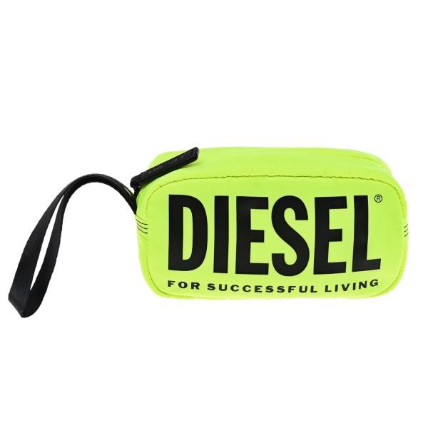 Z21Z21_Diesel_2385594537247_1