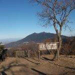 宝篋山 <461m> (JA/IB-022) 茨城県つくば市/土浦市